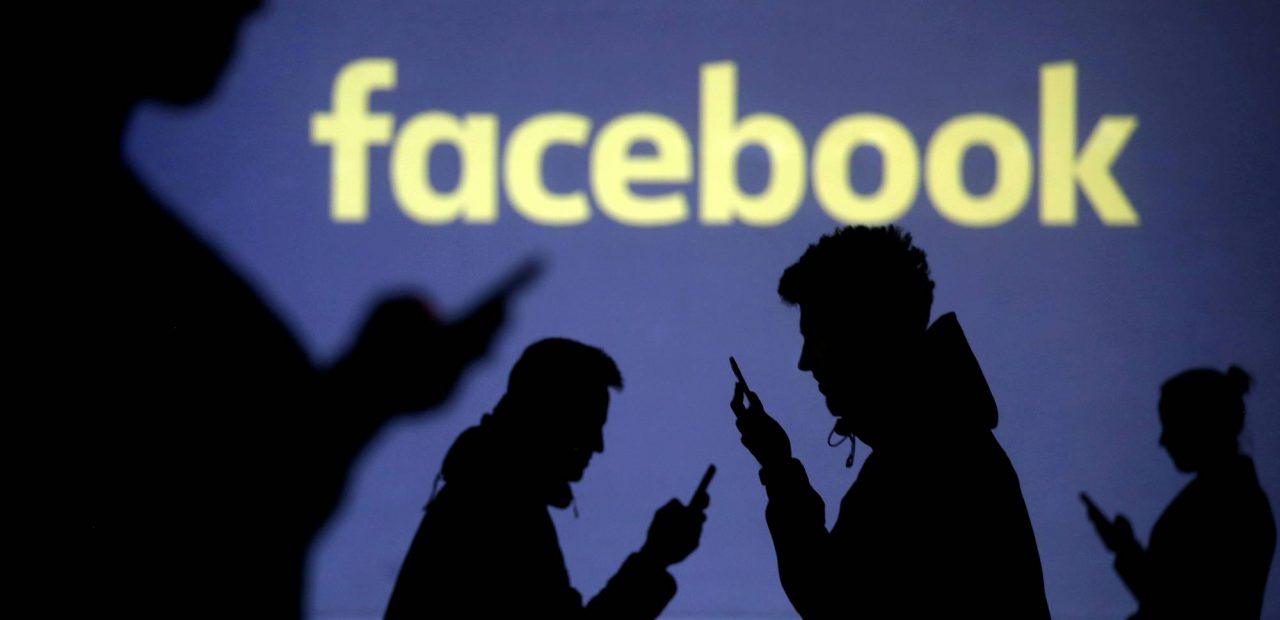 ley Facebook Google