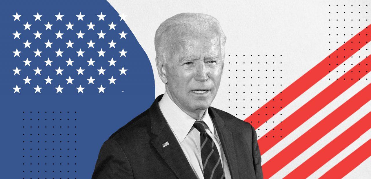 Joe Biden presidente | Business Insider Mexico