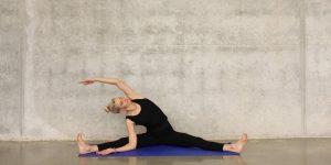 5 beneficios del estiramiento para la salud: por qué es tan importante y cómo estirarte correctamente, según fisioterapeutas