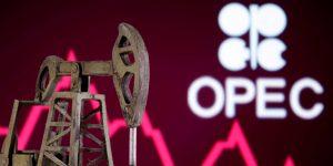 La OPEP extrañará a Donald Trump como presidente de Estados Unidos y anticipa tensiones bajo el gobierno de Joe Biden