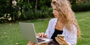 6 consejos que te ayudarán a ser más productivo a la hora de buscar trabajo