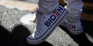 Este es el camino de Joe Biden para llegar a la Casa Blanca: las fechas clave hasta su toma de posesión como presidente