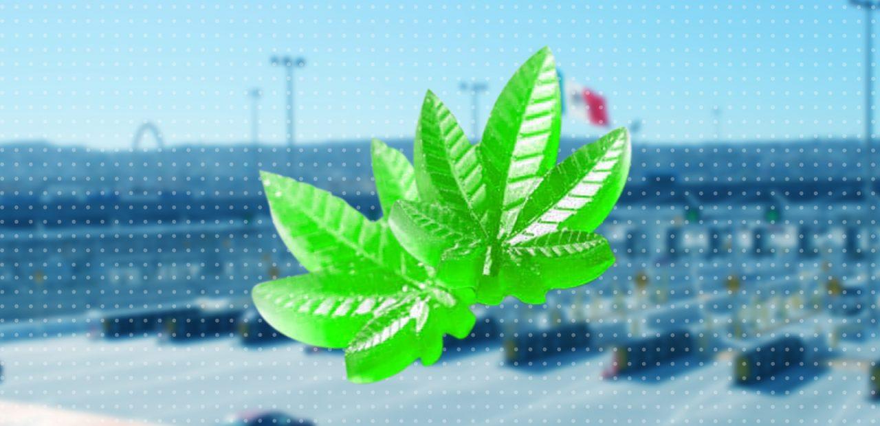 mariguana | Business Insider México