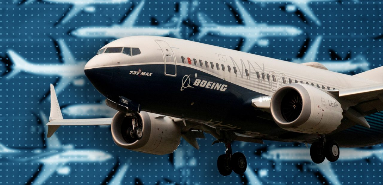 Boeing 737 accidentes | Business Insider Mexico