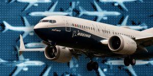Un periodista alertó sobre el peligroso software de los Boeing 737 Max meses antes de un accidente que dejó 157 personas fallecidas —pero las autoridades no analizaron su información