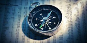 5 pasos para empezar a invertir en el mercado de valores