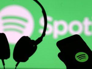 Spotify comprará a la firma publicitaria Megaphone por 235 mdd para impulsar su negocio de podcast