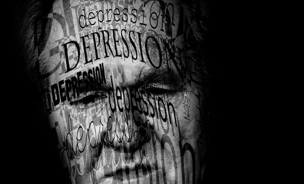 Covid-19 enfermedad mental   Business Insider Mexico