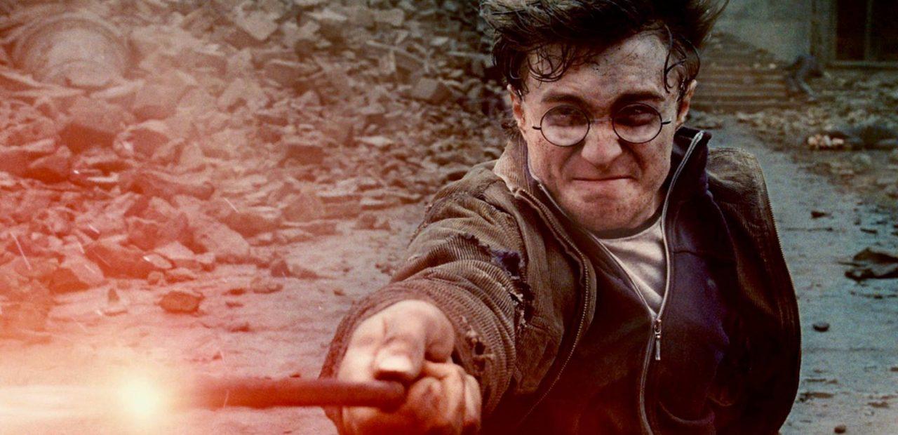 películas Harry Potter | Business Insider Mexico