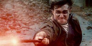 """Este es el ranking de todas las películas de """"Harry Potter"""" y """"Animales fantásticos"""", de acuerdo con la crítica"""