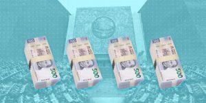 Los diputados planean su propios recortes a Educación, INE y Justicia en el presupuesto de 2021