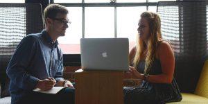 8 claves para crear un buen ambiente laboral, de acuerdo con PageGroup