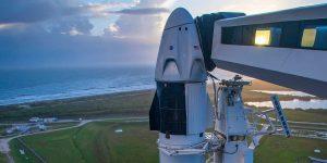 La NASA finalmente certificó a SpaceX para llevar astronautas en su nave espacial Crew Dragon, pocos días antes de su próximo lanzamiento