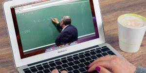 A nivel mundial, 70% de las universidades tendrá programas educativos híbridos en el futuro