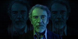"""""""Fausto"""" estrena su segunda temporada y narra la historia de una mujer desaparecida en la CDMX que te dejará preguntándote: """"¿en serio esto pasó?"""""""