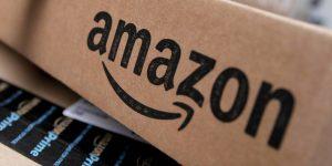 Los planes de home office de Amazon podrían ser más flexibles y a más largo plazo: algunos empleados confiesan que entrarían «en shock» si tuvieran que volver a la oficina