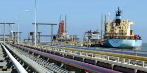 La AIE informó que algunas compañías cierran refinerías por falta de demanda —en México continúa la construcción de Dos Bocas pese a los riesgos