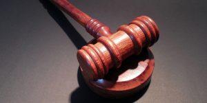 Qué es un juicio de amparo y en qué situación se puede solicitar