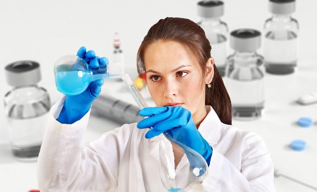 Ciencia y tecnología innovación | Business Insider Mexico