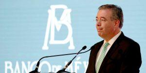 Banxico frena la disminución de su tasa por la inflación y hace llamado para que se adopten estímulos fiscales