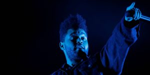 The Weeknd será el espectáculo de medio tiempo del Super Bowl LV