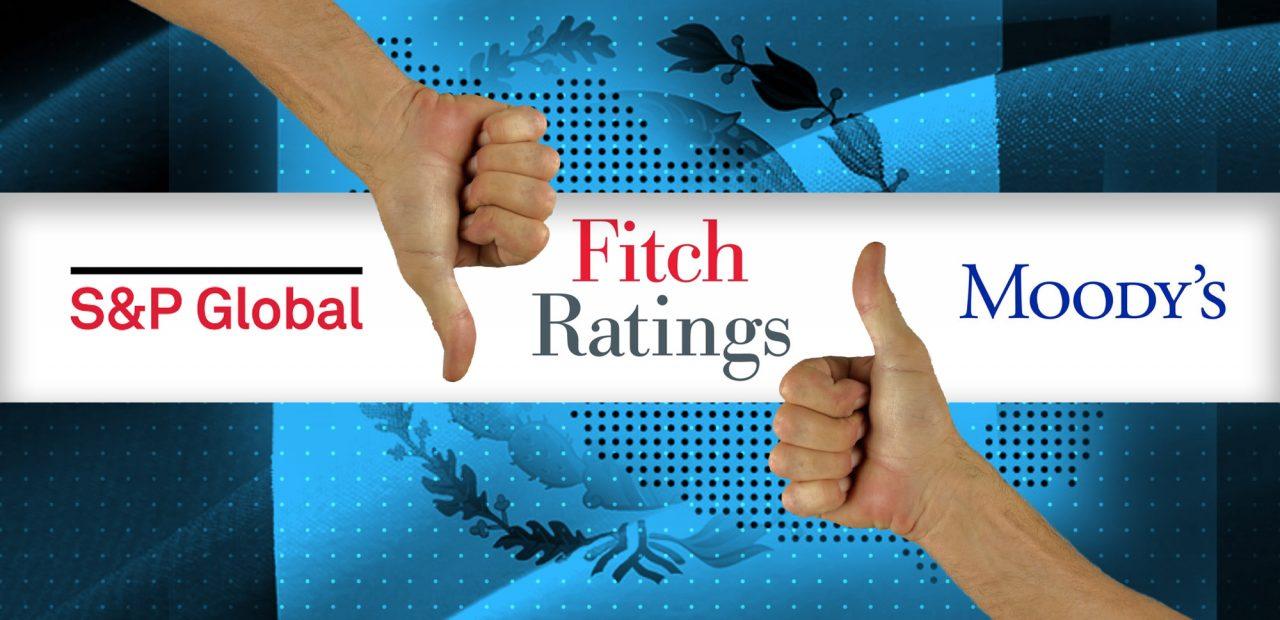 calificación Fitch | Business insider México
