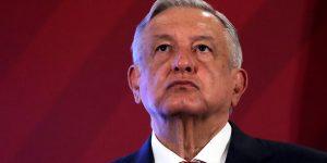 Así fue la vida de Andrés Manuel López Obrador en su tierra natal Macuspana, Tabasco