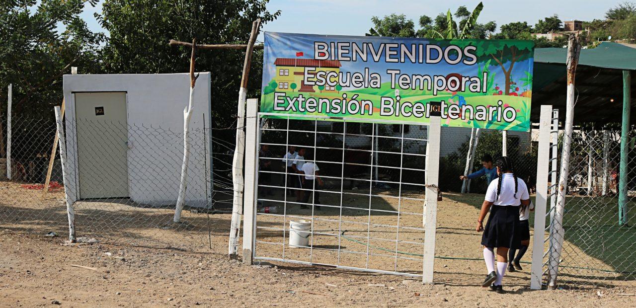 escuela chapo|Business Insider México