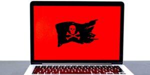 ¿Qué es el spyware? Conoce 5 formas de proteger a tu computadora de ser infectada