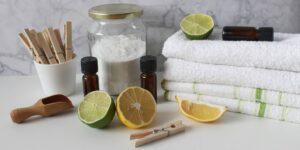 Estos son algunos de los trucos infalibles para eliminar el olor a humedad de la ropa