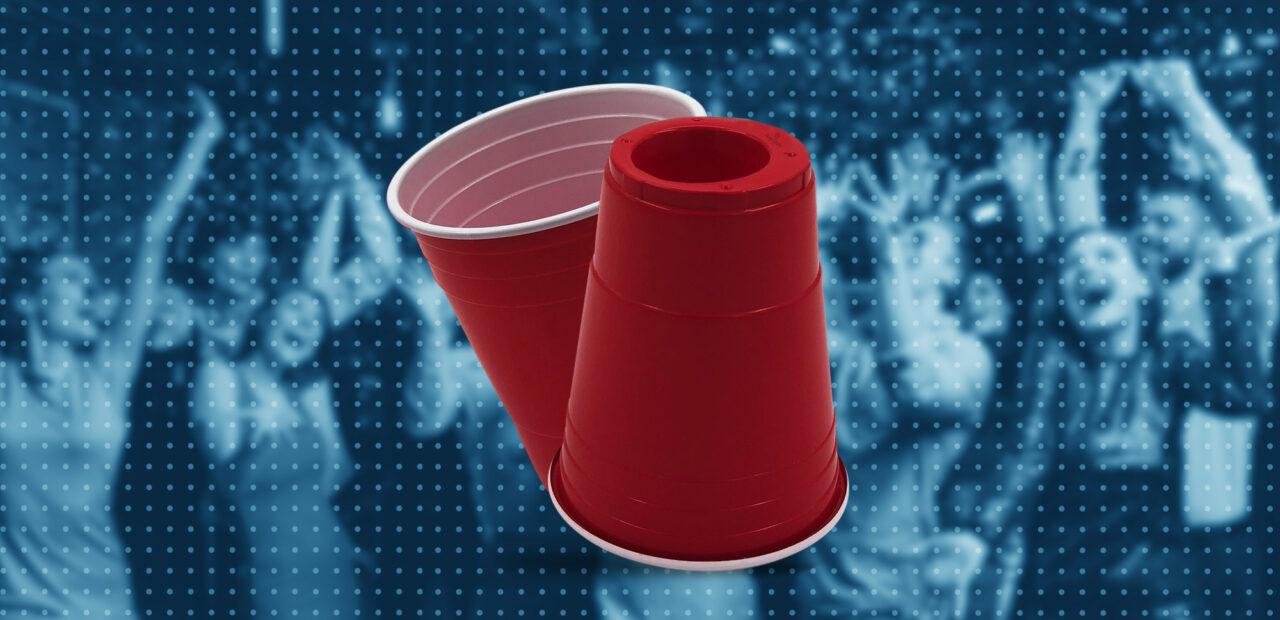 cupshot |Business Insider México