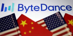ByteDance tiene 15 días más para vender los activos de TikTok en Estados Unidos