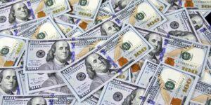 Gobierno de México anuncia una oferta de notas globales en dólares y otra de recompra bonos