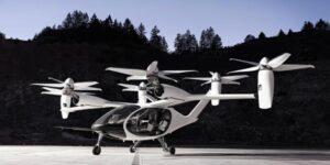 8 startups de aviación eléctrica que transformarán los vuelos y la logística, según expertos del sector