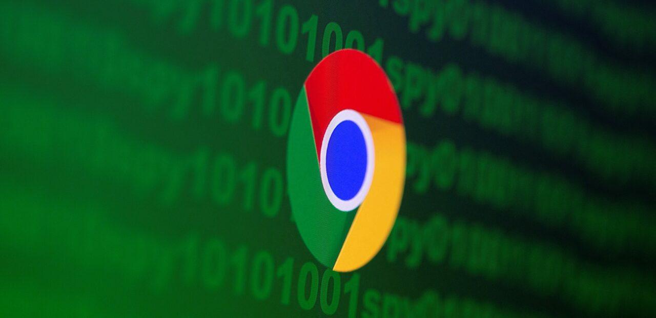 Chrome | Business Insider Mexico