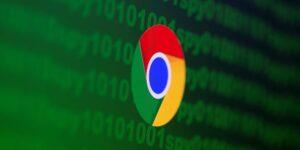 """Google Chrome detecta 5 vulnerabilidades """"Zero-Day"""" en menos de un mes —y por ello es imprescindible que tengas su última actualización"""