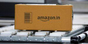¿Buscas trabajo en Amazon? Un antiguo responsable de contratación de la compañía te dice cómo conseguirlo