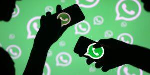 """WhatsApp eliminará la carpeta de """"chats archivados"""" y la sustituirá por otra llamada """"leer más tarde"""""""