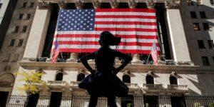 2 razones por las que el S&P 500 tendrá la recuperación de ganancias más rápida de su historia, según DataTrek