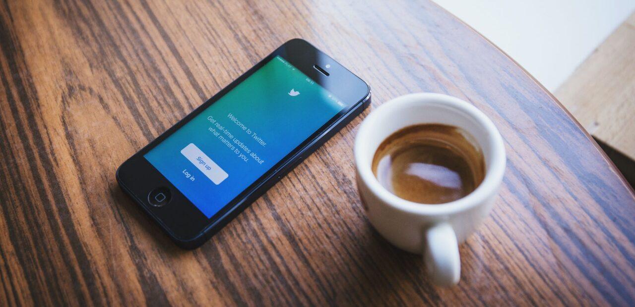 twitter empleados home office | Business Insider México