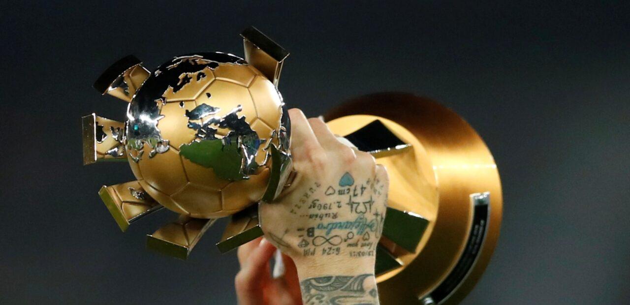Mundial de Clubes | Business Insider Mexico