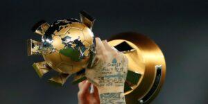 El Mundial de Clubes se celebrará del 1 al 11 de febrero de 2021 en Qatar