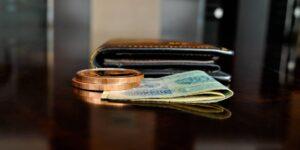 6 señales de que estás usando la cuenta de ahorros incorrecta