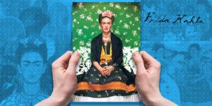 Frida Kahlo Corporation gana todos los derechos sobre la artista, tras fallo a su favor