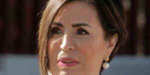 Quiénes son los funcionarios con orden de aprehensión por el caso de la Estafa Maestra