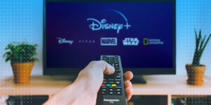 Disney + llega a Latinoamérica en medio de una fuerte competencia por el mercado de entretenimiento en casa