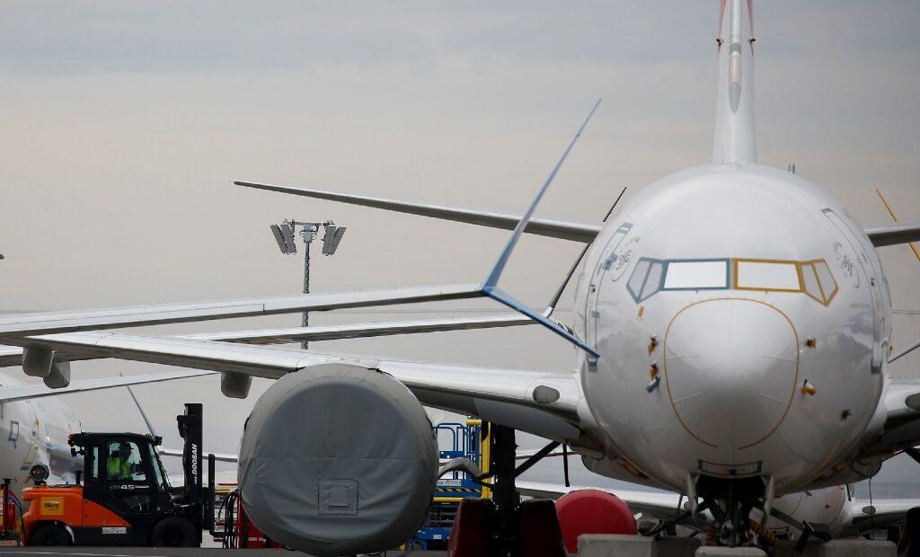 Los aviones Boeing 737 Max volverán a volar tras dos años en tierra | Business Insider Mexico