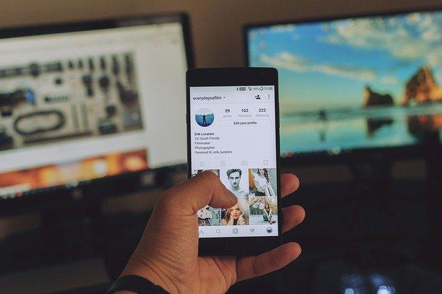 Cómo tomarte un descanso de las redes sociales | business insider mexico