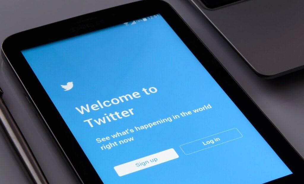 Fleets es la nueva fución de Twitter que puede abrir una puerta al acoso | Business Insider Mexico
