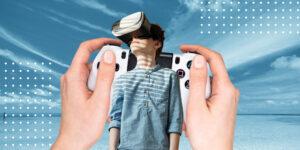Un nuevo estudio de la Universidad de Oxford confirma que los videojuegos son buenos para nuestro bienestar